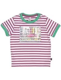 bfc Babyface Baby - Jungen Shirt 3107631
