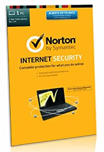 how to add norton 360 to another computer