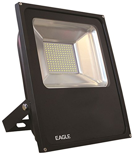 proyector-foco-de-iluminacion-led-de-70-w-cubierta-extraplano