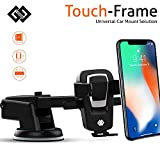 I Phone Car Holder Review and Comparison