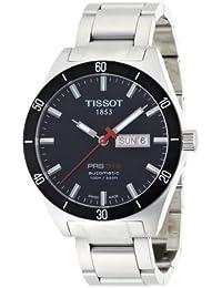 Tissot Homme Montre T0444302105100