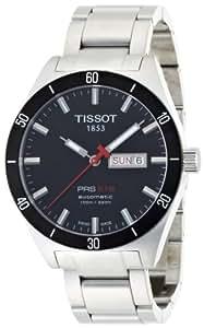 Tissot Gents Watch PRS516 T0444302105100