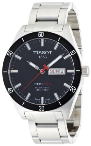 tissot-gents-watch-prs516-t0444302105100