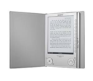 Sony E Reader