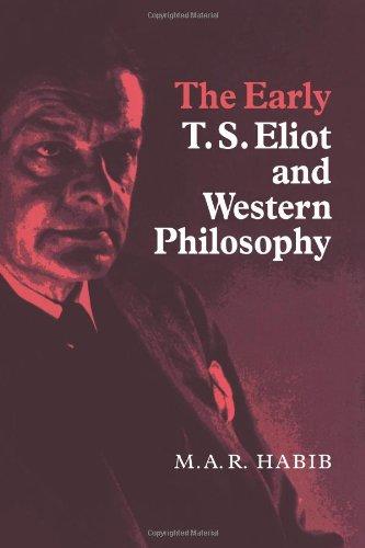 early-ts-eliot-western-philosophy