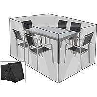 suchergebnis auf f r outflexx abdeckhauben h llen gartenm bel zubeh r garten. Black Bedroom Furniture Sets. Home Design Ideas