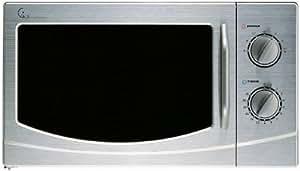 Daewoo KOR6C47 Micro ondes 800W 20L