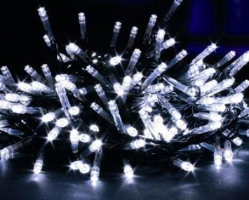 kingfisher-festive-bo140s-guirnalda-de-luces-140-bombillas-led-luz-blanca-con-temporizador