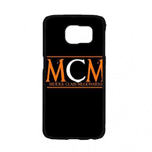 worldwide-mcm-coquecoque-mcm-brand-logo-pour-samsung-galaxy-s7modern-creation-munchen-mcm-cas-shellc