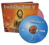 Buddha Bar 5