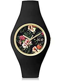 Montre bracelet - Femme - ICE-Watch - 1590
