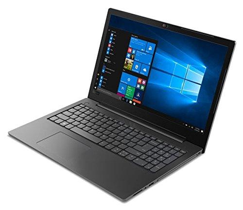 """Lenovo V130 2.5GHz i5-7200U 15.6"""" 1920 x 1080Pixel Grigio Computer portatile"""