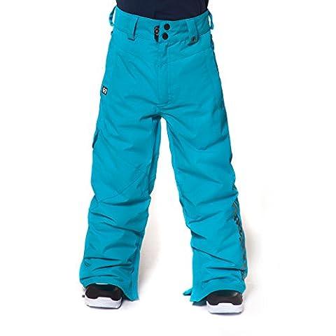 Horsefeathers tEMPEST pantalon de sport pour enfant Bleu bleu