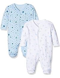 Care Pijama para Bebé Niño, ...