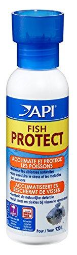 api-hygiene-et-sante-des-poissons-pour-aquariophilie-fish-protect-118-ml
