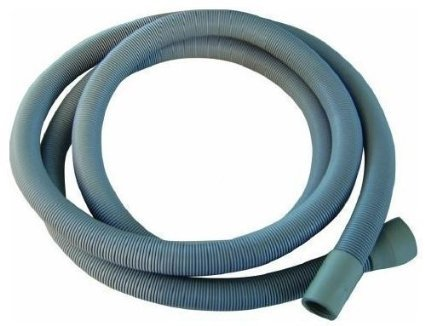 suds-online-extra-long-35m-length-universal-drain-hose-for-washing-machine-dishwasher-other-applianc