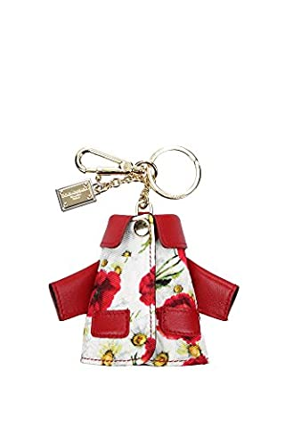 Key rings Dolce&Gabbana