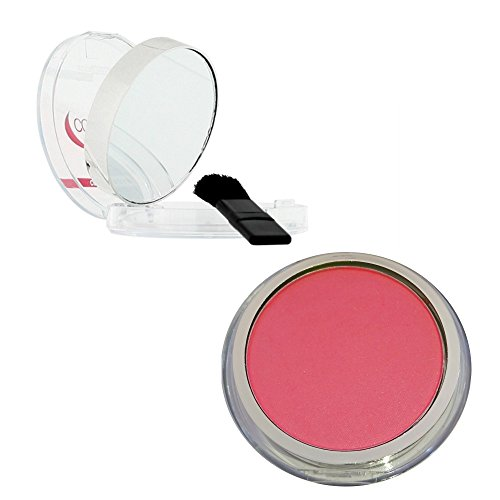 COSMOD - Maquillage Teint - Blush Fards à joues - Made in France - Framboise