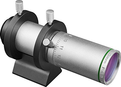 Polar Minibar Kühlschrank Schwarz 30l : Test orion 30 mm ultra mini leitfernrohr die beste