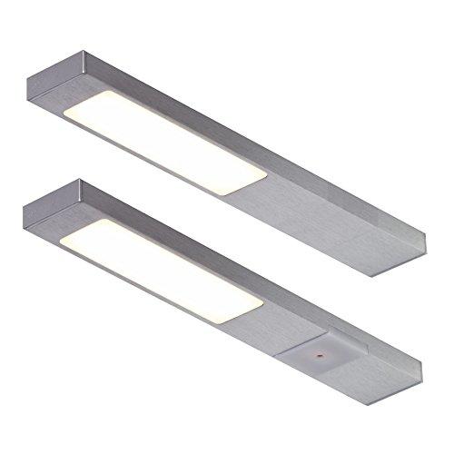 lampada-a-led-a-incasso-neoplan-22w-lampada-luci-set-2-pezzi-set-lampada-da-cucina-porta-lampada-sol