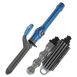 Babyliss Pro Nano Titanium 3 In 1 Convertible Styler by BaByliss
