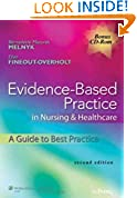 #7: Evidence-Based Practice In Nursing & Healthcare : A Guide To Best Practice With CD-ROM