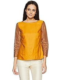 20e08af4d31480 Fabindia Women s Blouses   Shirts Online  Buy Fabindia Women s ...