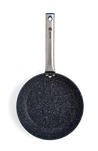 Fagor Neo Sartén, Aluminio Forjado, 20 cm, Inducción, Antiadherente tricapa
