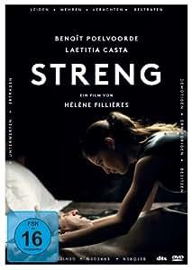 Streng Film