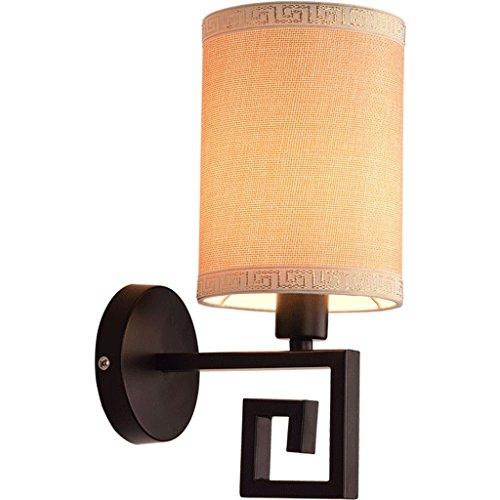 ly-lampada-da-parete-lampada-da-parete-cinese-moderna-lampada-da-parete-lampada-da-parete-minimalist