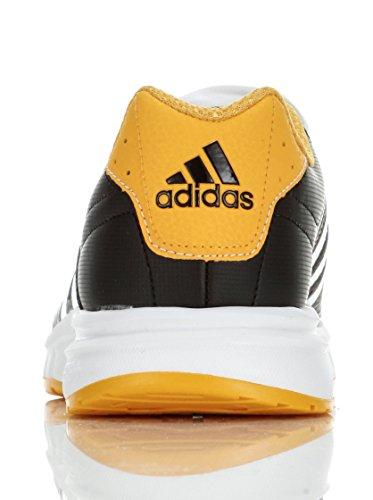 adidas Baskets homme Multisport TR (noir) M18091 Noir