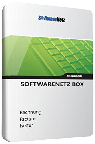Softwarenetz Rechnung 4