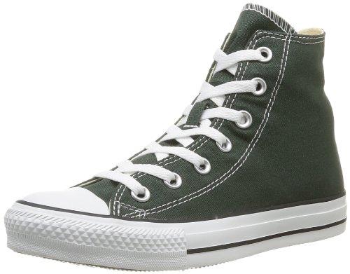 converse-chuck-taylor-all-star-015850-550-203-unisex-erwachsene-sneakers-grun-vert-troene-eu-39