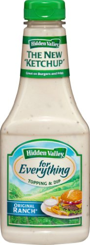 hidden-valley-for-everything-topping-dip-original
