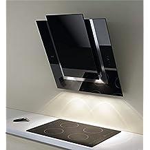 suchergebnis auf f r kopffreihaube 60 cm. Black Bedroom Furniture Sets. Home Design Ideas