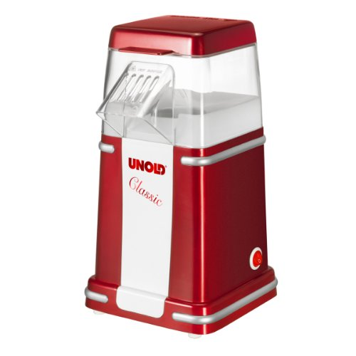unold-classic-popcorn-poppers-220-240-v-50-60-hz-200-x-160-x-300-mm