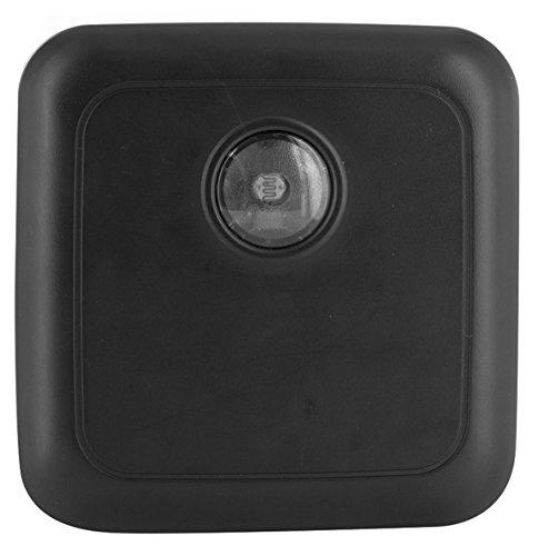 Smartwares SmartHome Funk-Lichtsensor für den Außenbereich, SH5-TSY-A