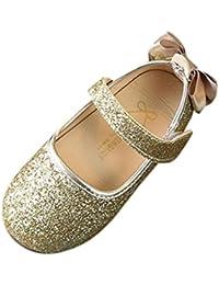 Para esBailarinas Niña Amazon Merceditas Zapatos Niña H9W2IeDYbE