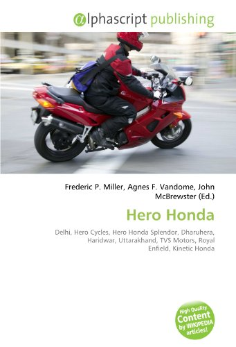 hero-honda-delhi-hero-cycles-hero-honda-splendor-dharuhera-haridwar-uttarakhand-tvs-motors-royal-enf