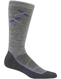Wigwam Damen Socken Hiker Pro
