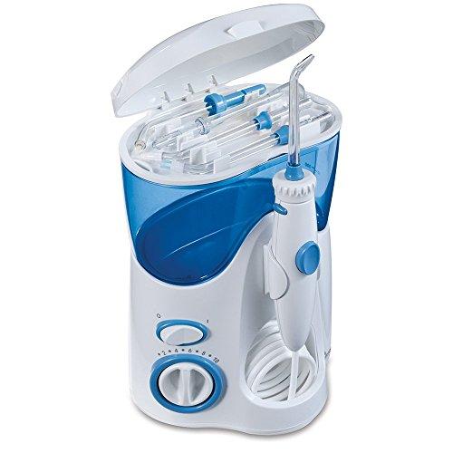 WATERPIK Ultra WP-100E Munddusche Water Flosser - 4