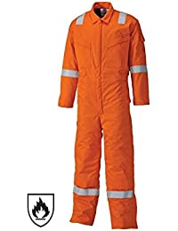 ee47c212acc6 Amazon.co.uk  Dungarees   Coveralls  Clothing