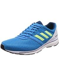 best loved 555c4 87625 adidas Adizero Adios 4 M, Zapatillas de Running para Hombre