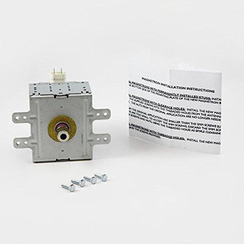 ELECTROLUX–MAGNETRON 2M22609F 900W PARA MICRO MICROONDAS ELECTROLUX