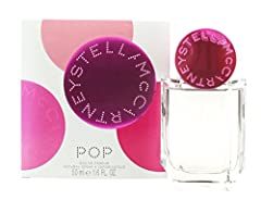 Idea Regalo - Stella Mccartney Profumo - 50 Ml