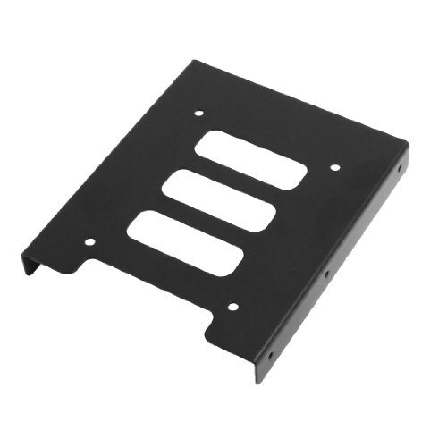 SODIAL(R) Soporte para Unidad de Disco Duro 2.5