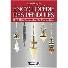 Encyclopédie des pendules