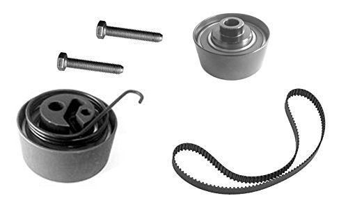 Magneti Marelli 93196788 Timing Belt Kit