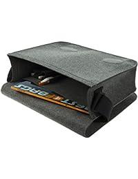 HALFAR® hf7554Courier Bag Modernclassic Loisirs poches de loisirs bandoulière poche