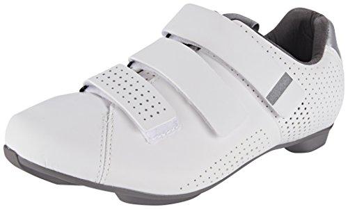 Shimano SH-RT5WW Schuhe Damen white 2017 Mountainbike-Schuhe White